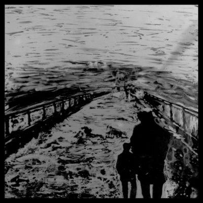 2 MAAL EE | Elise Eekhout | 1943 - 3