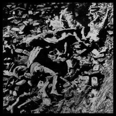 2 MAAL EE | Elise Eekhout | 1943 - 5