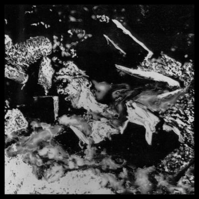2 MAAL EE | Elise Eekhout | 1943 - 6
