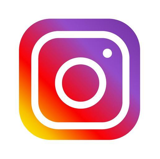 2 MAAL EE | Elise Eekhout | Instagram