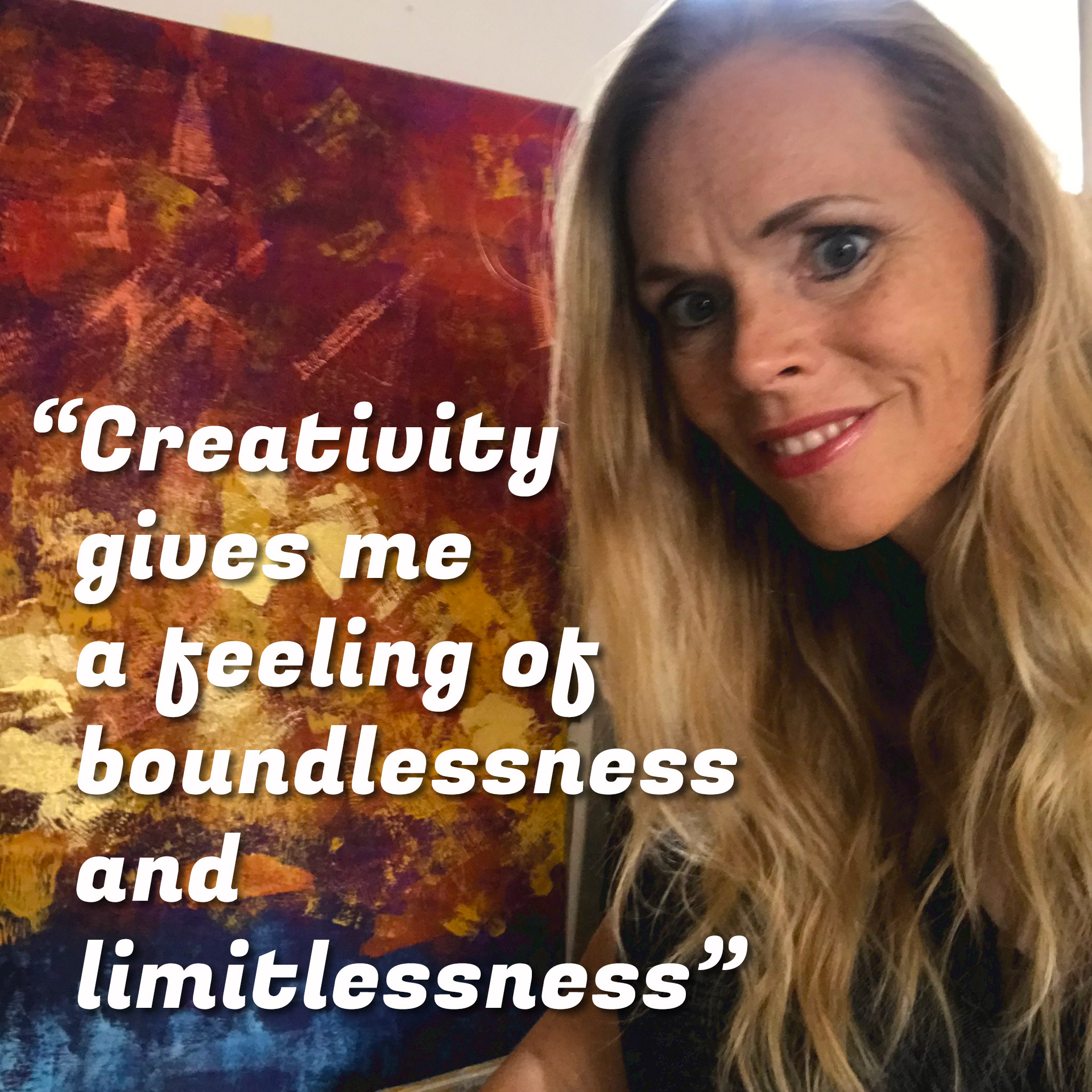 """Elise Eekhout 
