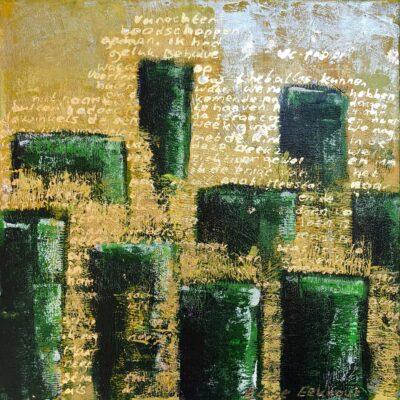 2 MAAL EE | Elise Eekhout | Tranquil City 09