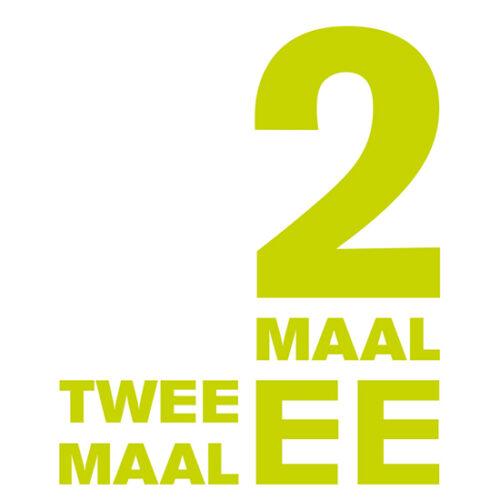 2 MAAL EE | kunst & grafisch ontwerp