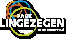 Park Lingezegen